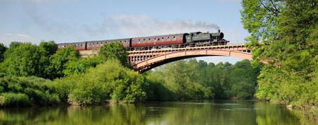 Severn Valley Railway