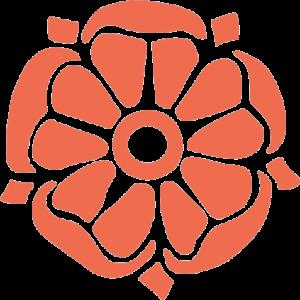 tudor_rose